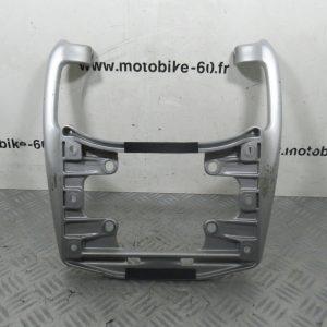 Support porte bagage Honda SLR 650