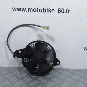 Ventilateur radiateur Honda Swing 125 c.c