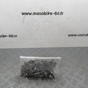 Visserie Honda SLR 650