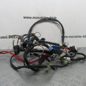 Faisceau electrique MBK SKYLINER 125