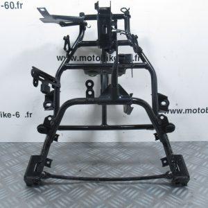 Araignee Honda Swing 125 cc
