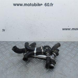 Pompe eau + durites KTM SXF 250