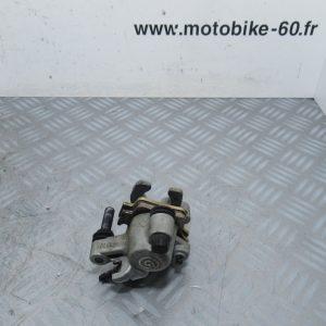Etrier frein arriere KTM SXF 250