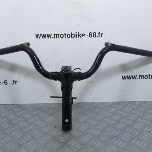 Guidon Honda Swing 125 cc