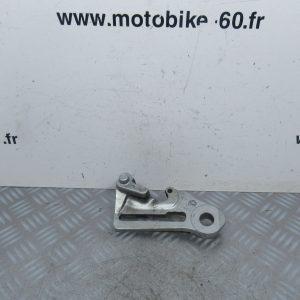 Support etrier arriere KTM SXF 250