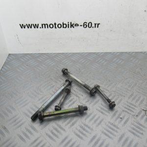 Axe moteur Honda SLR 650