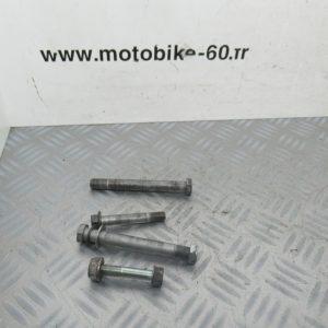 Vis bielette amortissseur Honda SLR 650