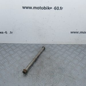 Axe bras oscillant KTM SXF 250