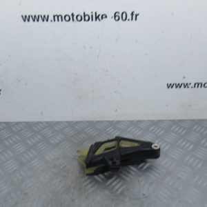 Guide chaine KTM SXF 250