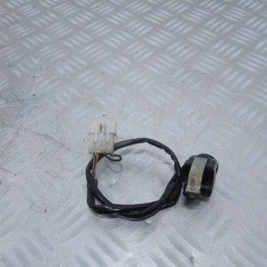 Coupe circuit KTM SXF 250