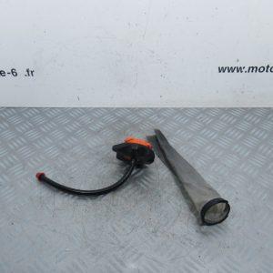 Bouchon reservoir essence KTM SXF 250