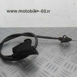 Cable embrayage Honda SLR 650