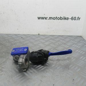 Maitre cylindre frein avant Kawasaki KXF 450