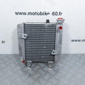 Radiateur eau Honda Swing 125 c.c