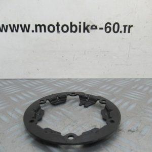 Fixation pompe essence BMW C SPORT 600 (ref: 7725332 03)
