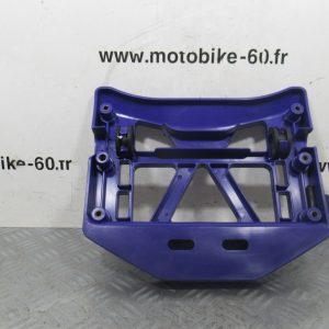 Porte bagage Honda SLR 650