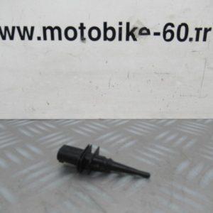 Sonde temperature BMW C SPORT 600