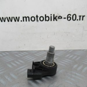 Contacteur bequille lateral BMW C SPORT 600 (ref: 8526970193339 10)