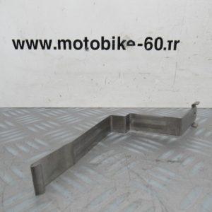 Fixation batterie BMW C SPORT 600