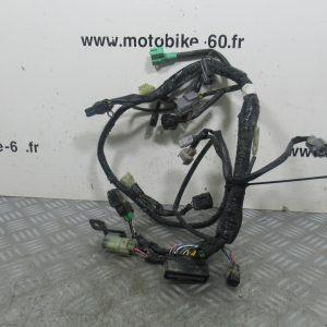 Faisceau electrique Kawasaki KXF 450
