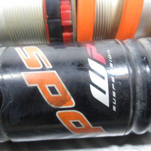 Amortisseur KTM SXF 250
