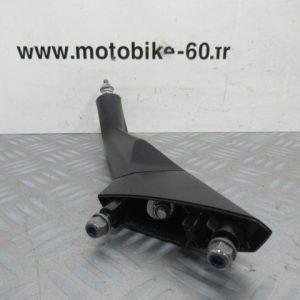 Bras retro droit BMW C SPORT 600 (ref: 0001194)