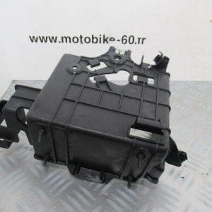 Support batterie BMW C SPORT 600 (ref:651 7725310)