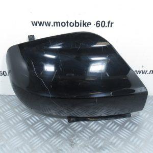 Carénage arrière droit EZNEN EXPRESS 50  électrique