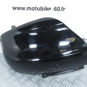 Carénage arrière droit E-ZNEN EXPRESS 50  électrique
