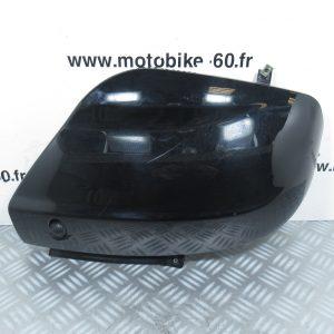 Carénage arrièregaucheEZNEN EXPRESS 50 électrique