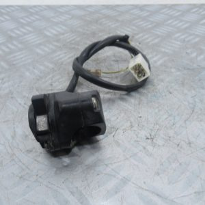 Bouton coupe circuit KTM SXF 250