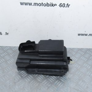 Support batterie Honda Swing 125