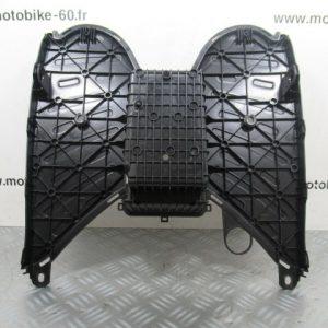 Marche pied / Peugeot kisbee 50 cc
