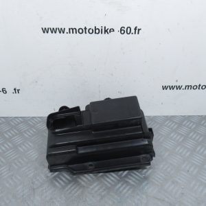Support batterie Honda Swing 125 cc