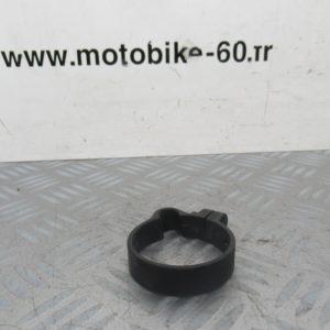 Bride cable compteur Honda SLR 650