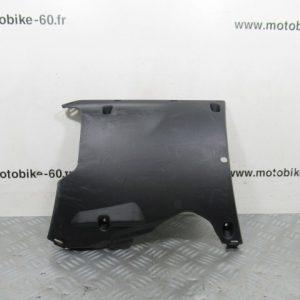 Sabot / Peugeot kisbee 50 cc