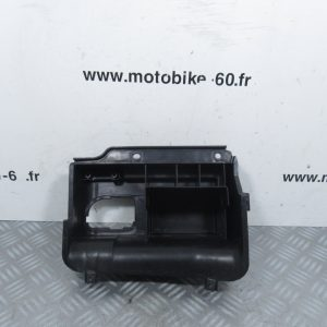 Support batterie Honda Swing 125 c.c