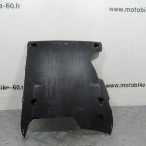 Sabot Peugeot kisbee – 50
