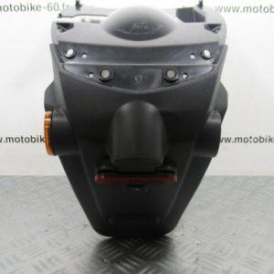 Bavette / Peugeot kisbee 50 cc