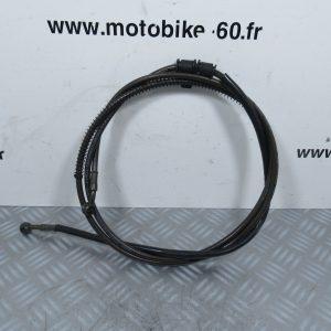 Flexible frein arrière E-ZNEN EXPRESS 50  électrique
