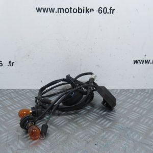 Faisceau optique Honda Swing 125