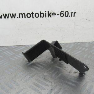 Fixation flexible Honda SLR 650