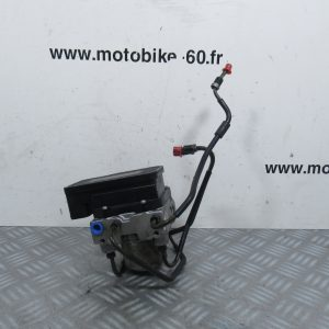 Boitier ABS Honda Swing 125