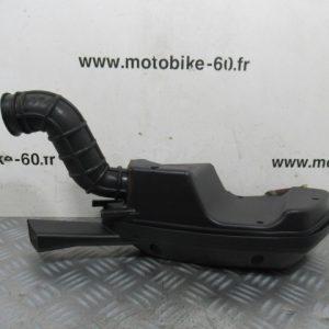 Boite a air 4 temps / Peugeot kisbee 50 c.c