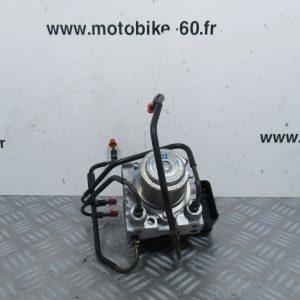 Boitier ABS Honda Swing 125 cc