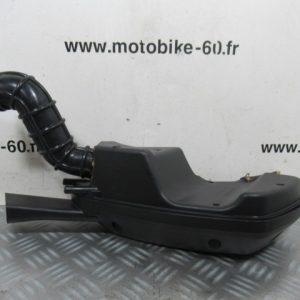 Boite a air 2 temps Peugeot kisbee – 50cc