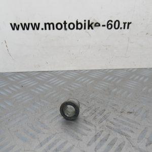 Cale roue avant Honda SLR 650