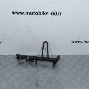 Béquille latéral / EZNEN EXPRESS 50 cc  électrique