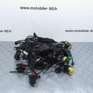 Faisceau électrique BMW SPORT C600