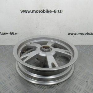 Jante avant / Peugeot kisbee 50 cc